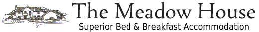 The Meadow House Bed and Breakfast Newmarket, Cambridge, Burwell – Self Catering Available